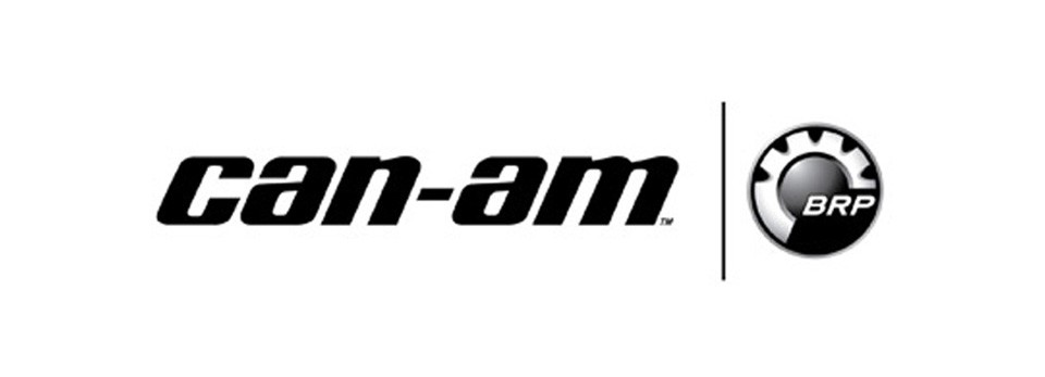 New Can-am Bikes