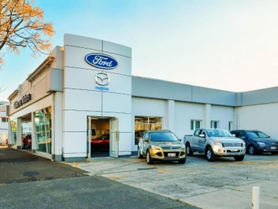 Car Sales Hastings Nz