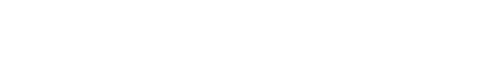 Hawke's Bay Motors Logo